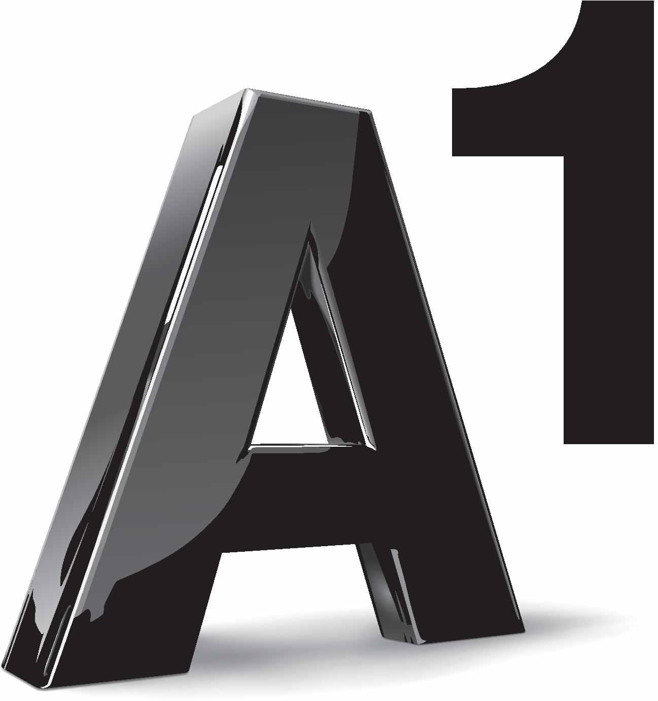 a1_telekom
